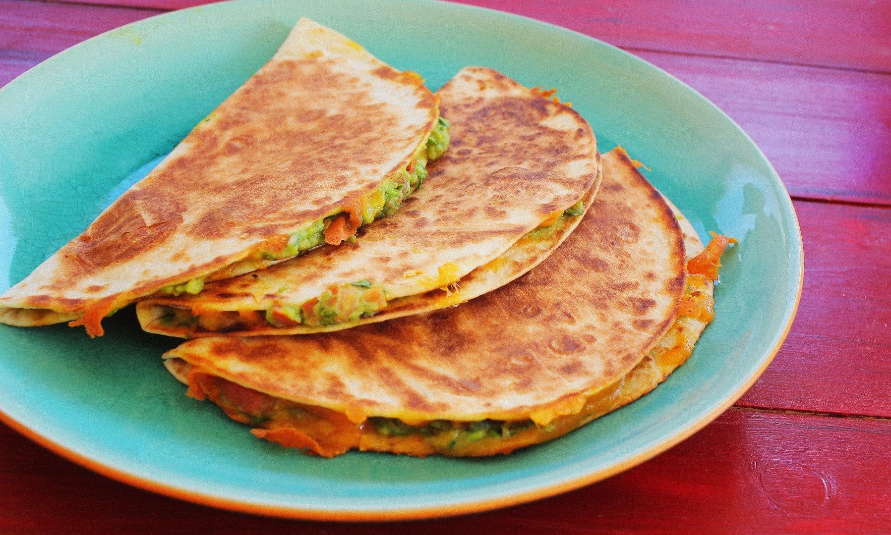 guacamole_tortilla_1.jpg