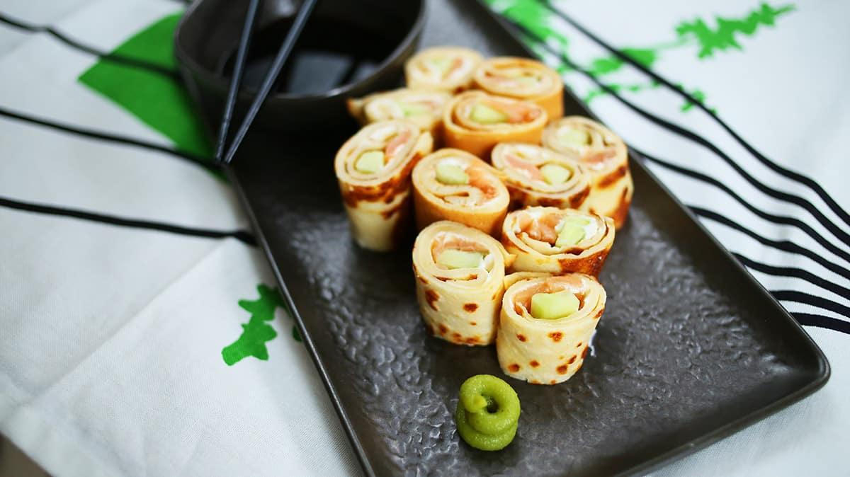 palacsinta_sushi.JPG