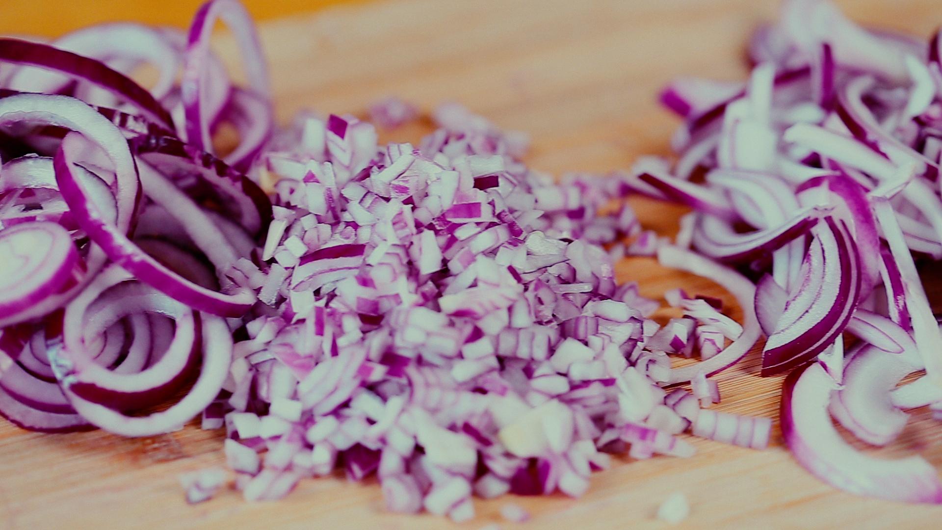 Hogyan kell főzni a hagymát a prosztatitisből prostata ingrossata nuovo farmaco