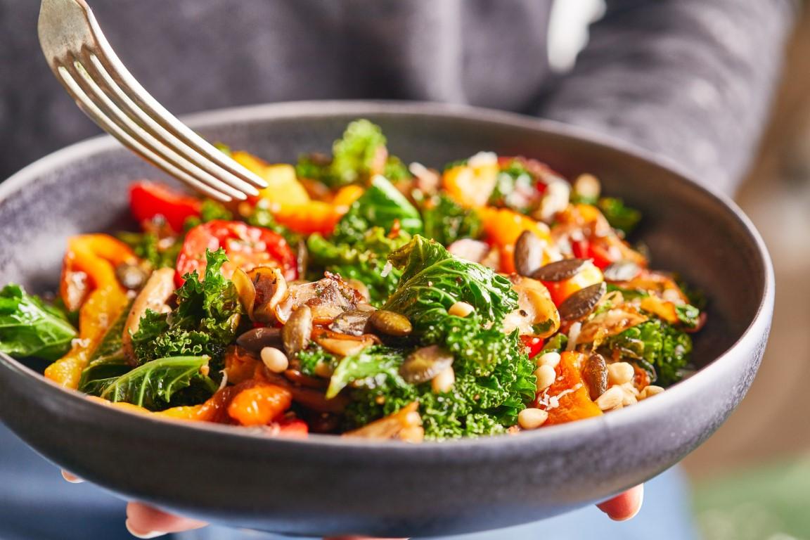 meleg fodroskel salata_3 (Közepes)