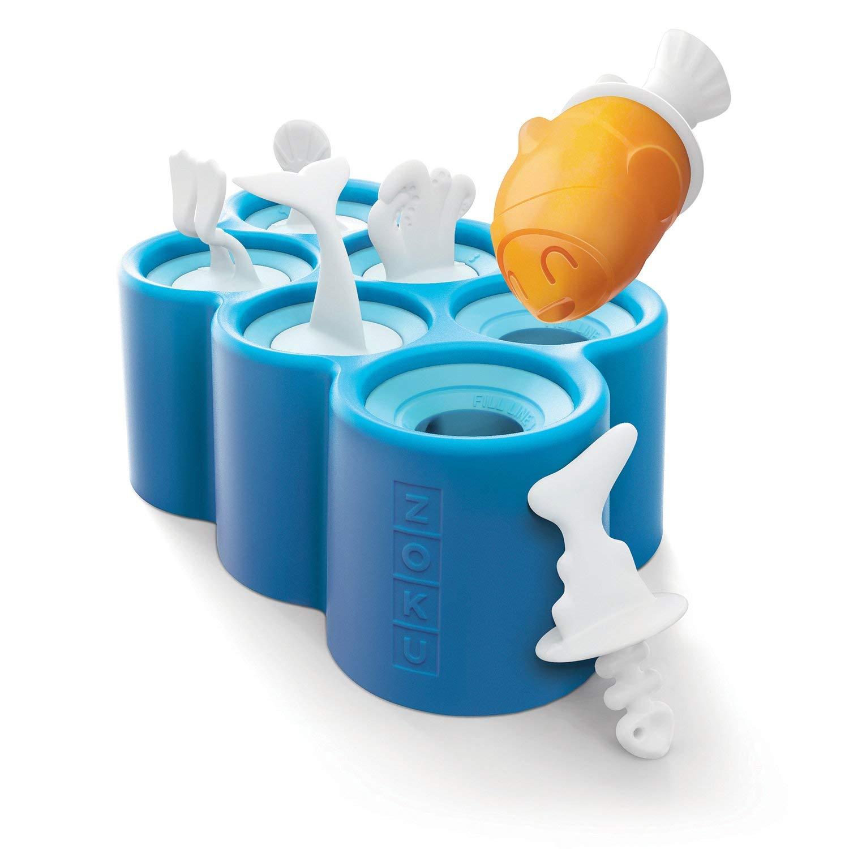jégkrém forma