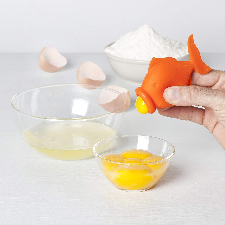 tojáselválasztó