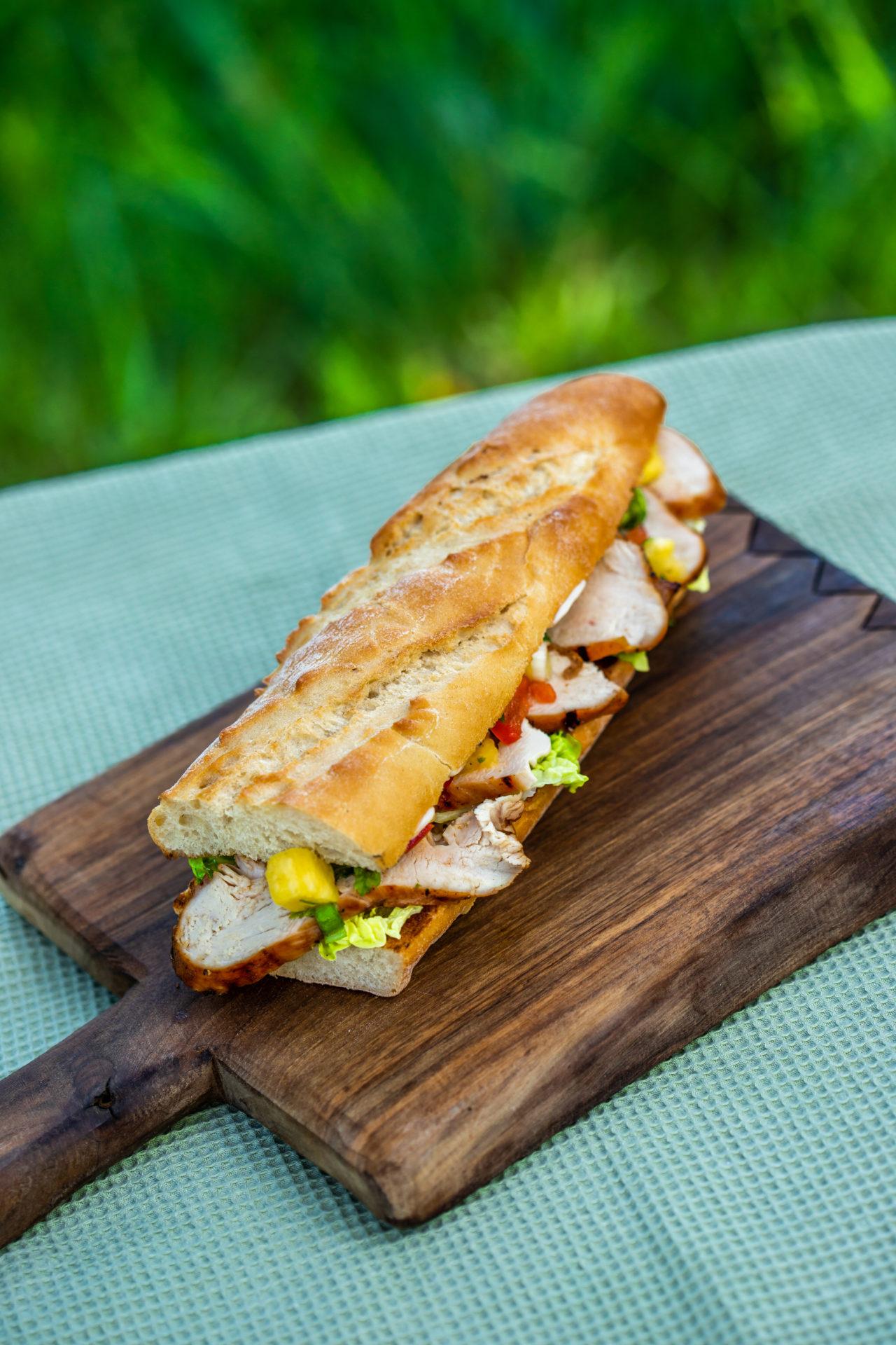 jerk-csirke-szendvics