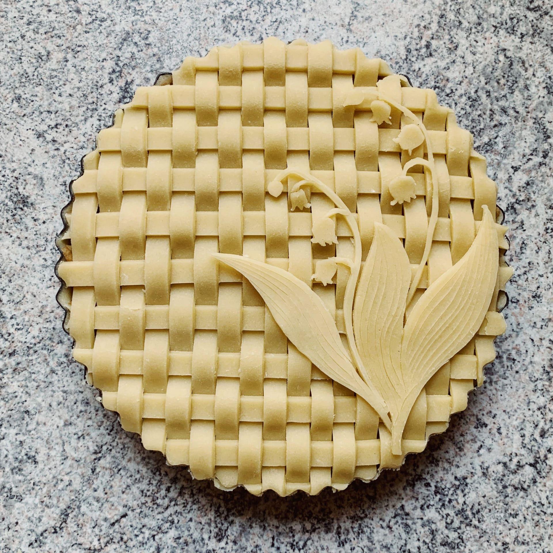 almás pite timi