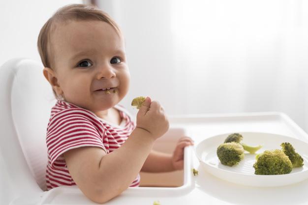 darabos ételek baba