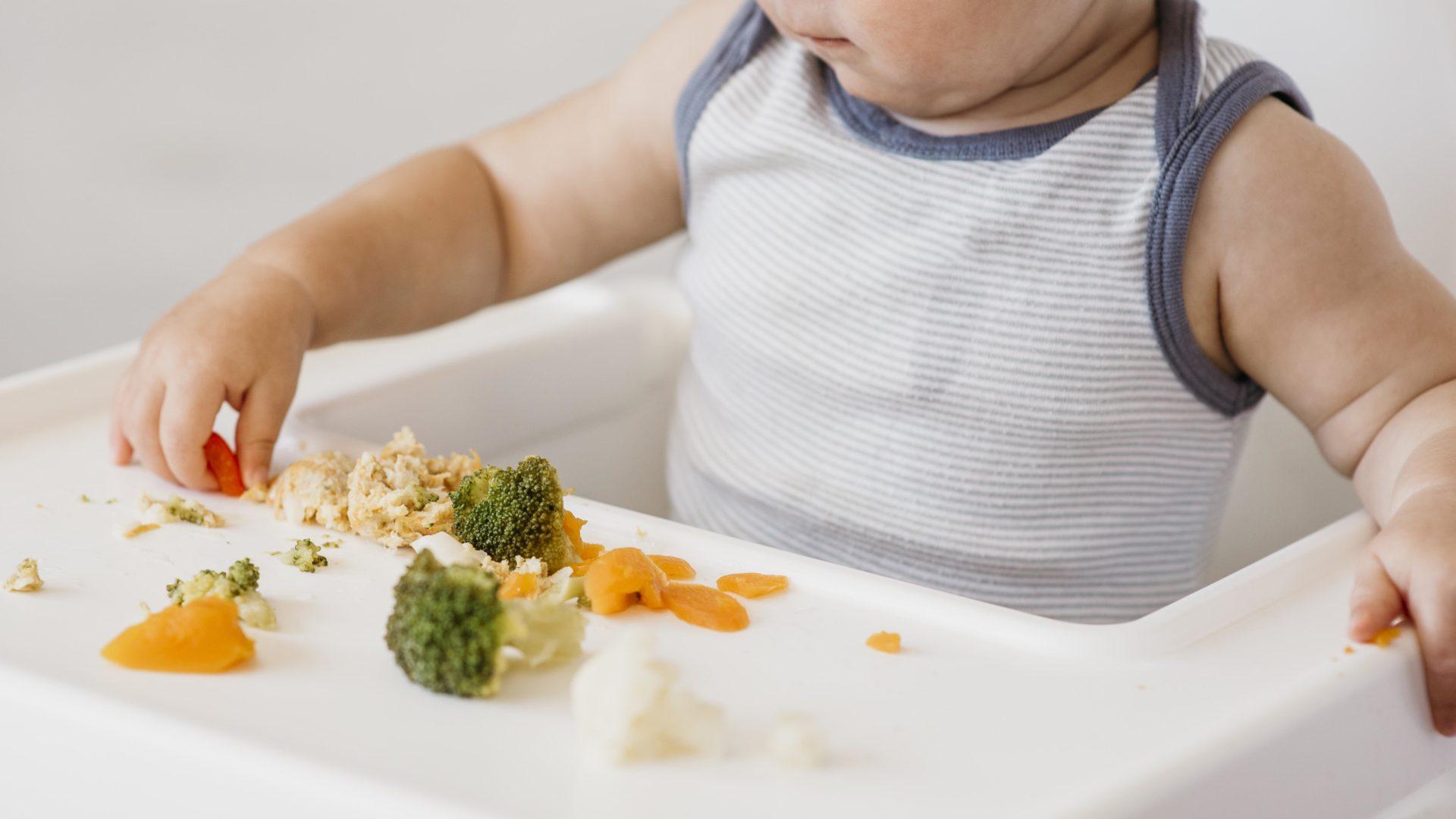 darabos ételek babáknak