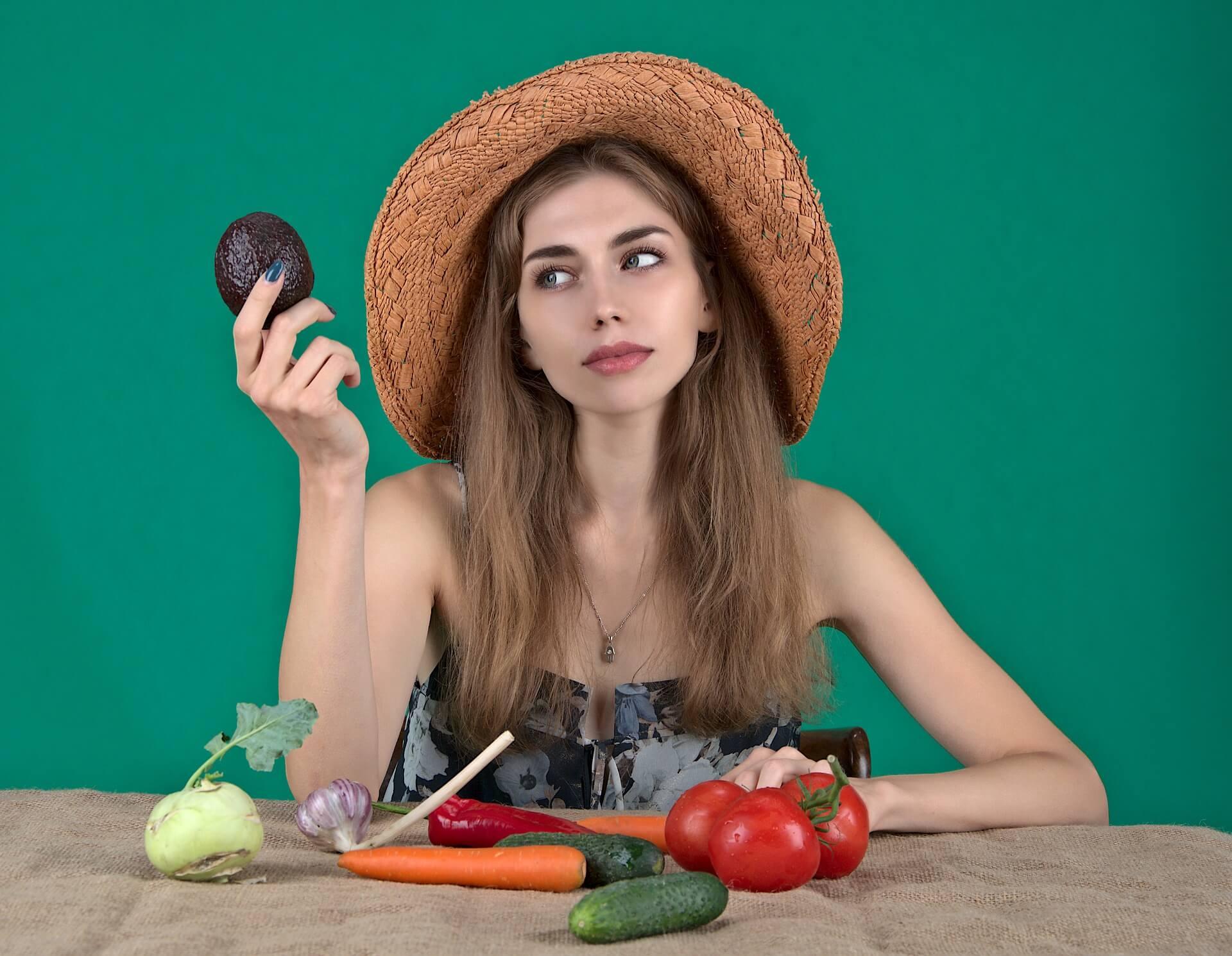fehérjeporos diéta