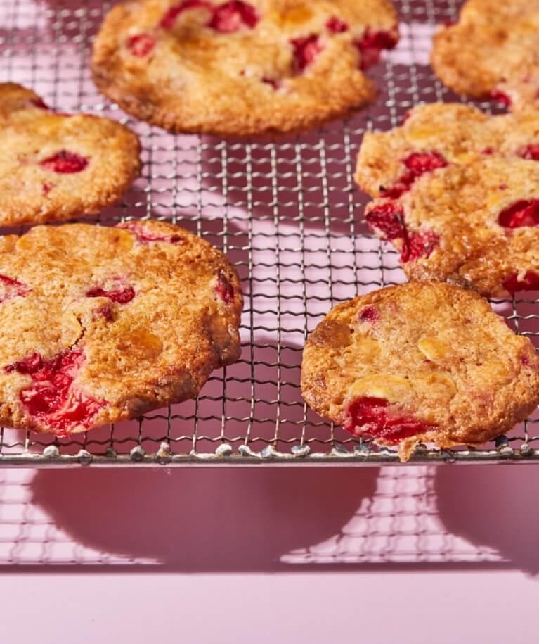 epres cookie