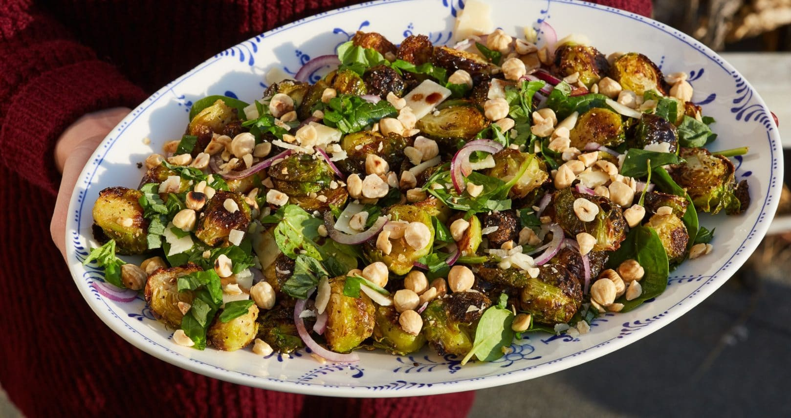Sültkelbimbó-saláta
