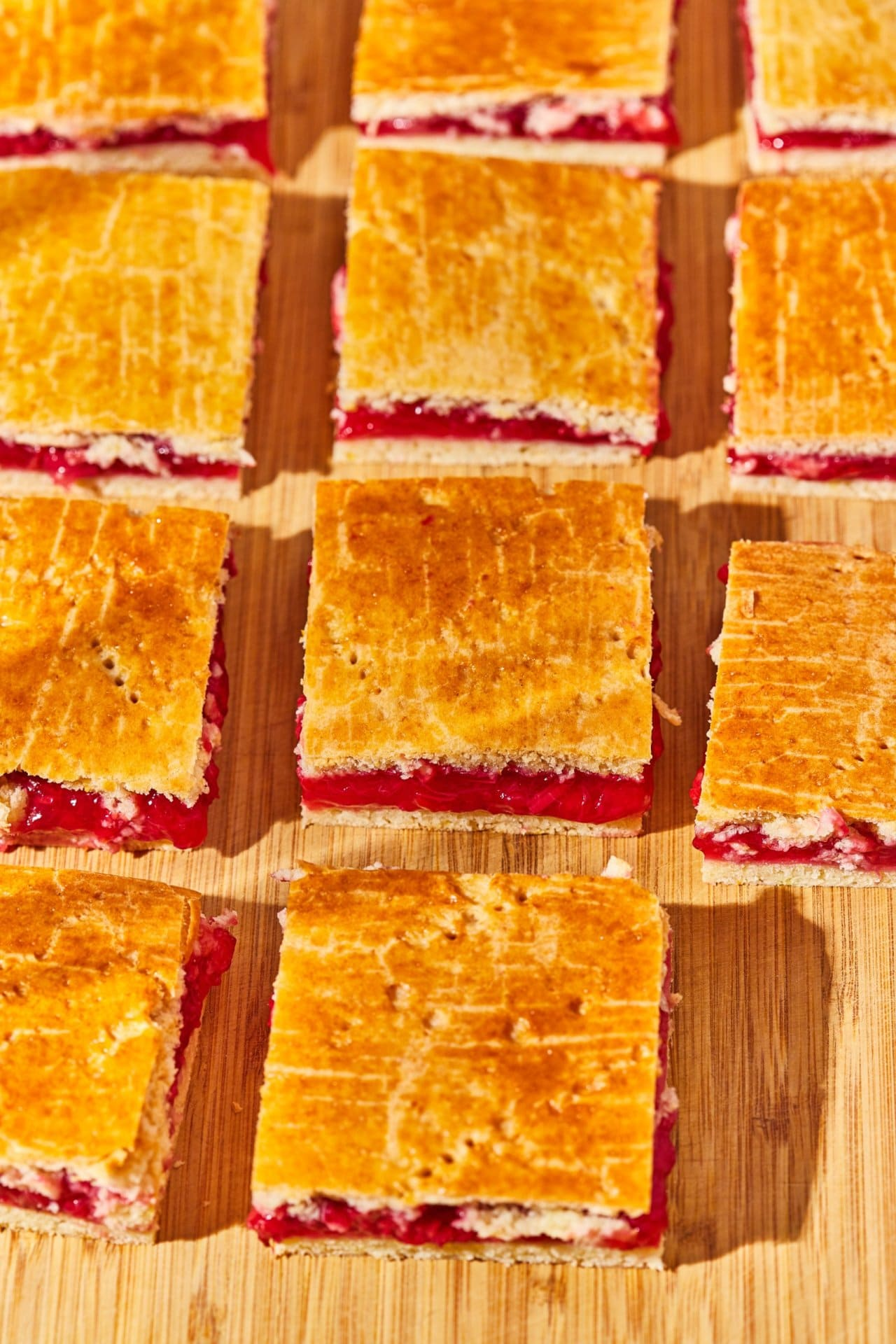 cukormentes meggyes pite