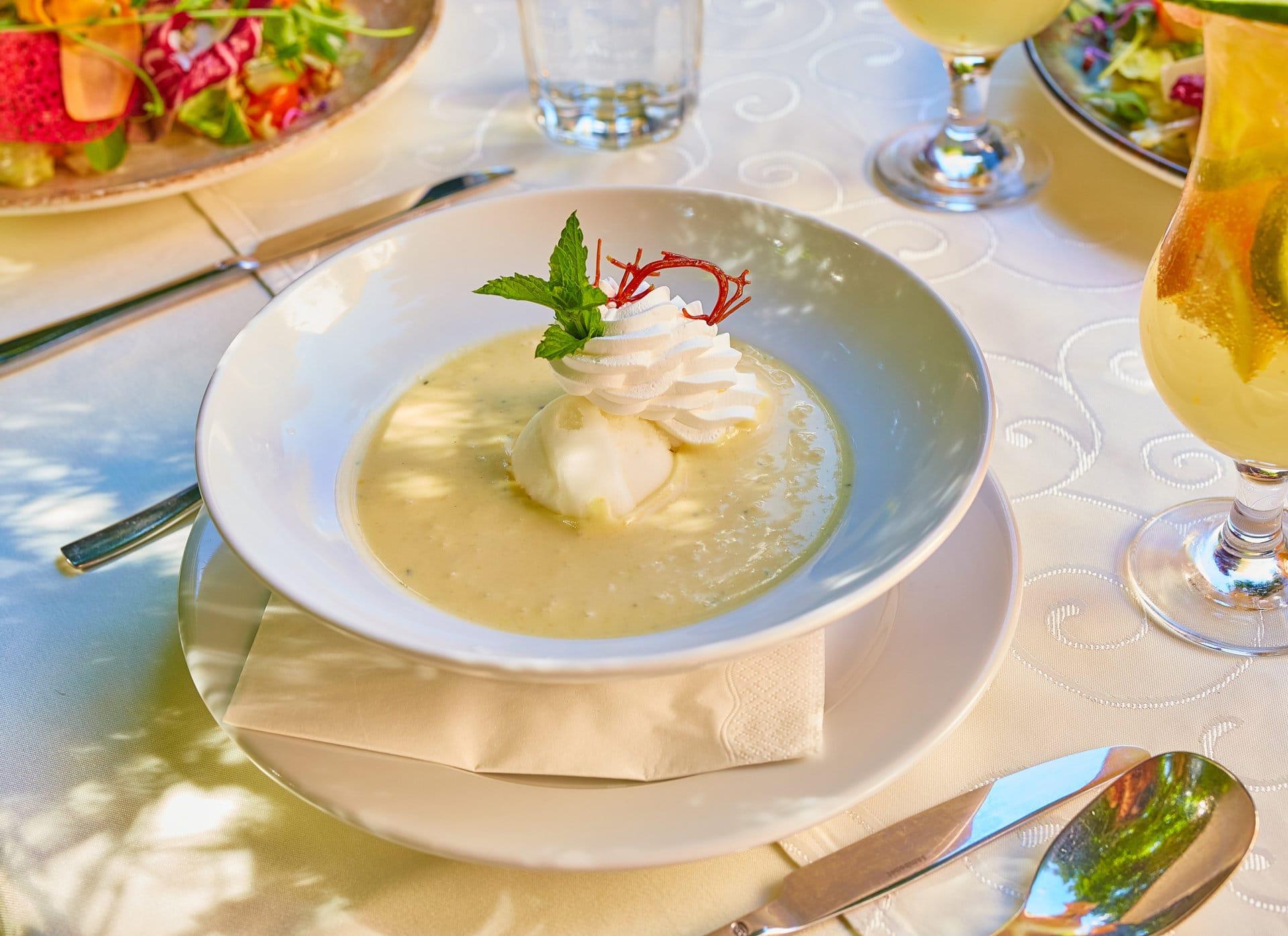 Kalóz étterem